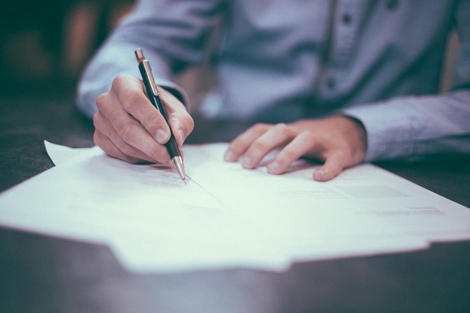 «Не-подпишешь-–-премии-не-увидишь».-Письмо-профсоюзов-по-санкциям-подписали-больше-110-тысяч-человек