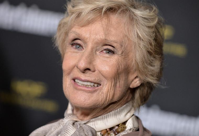 muere-la-actriz-cloris-leachman,-legendaria-figura-del-cine-y-la-television-estadounidense