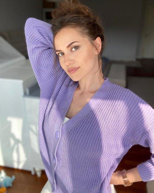 turkish-actress-in-&-amp;-euml;-list-&-amp;-euml;-n-of-10-women-m-&-amp;-euml;-t-&-amp;-euml;-bukura-muslimane