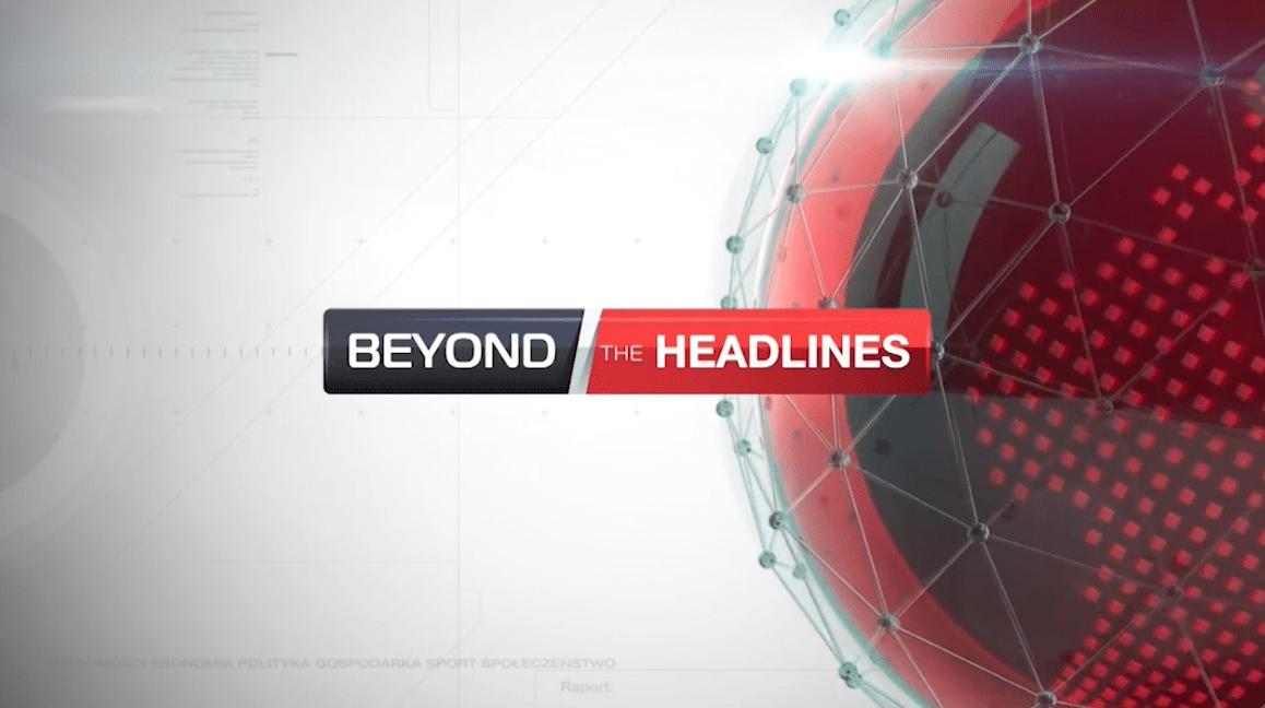 beyond-the-headlines-january-27-2021-part-2