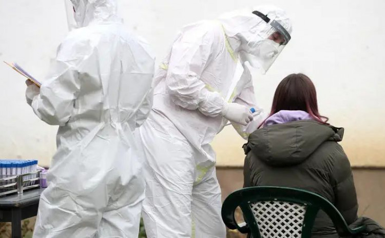 the-british-strain-of-the-virus-is-registered-in-70-countries