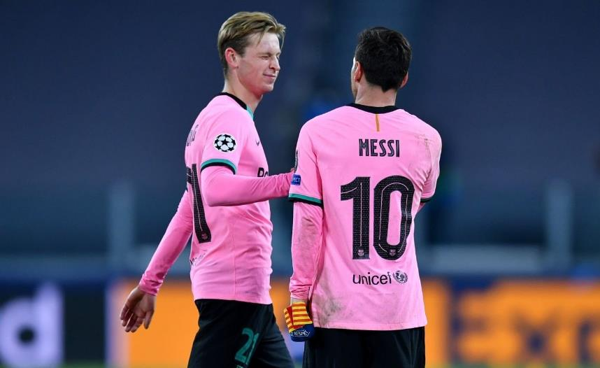 barcelona-kualifikohet-në-gjysmëfinalen-e-kupës-së-mbretit,-messi-rikthehet-me-gol