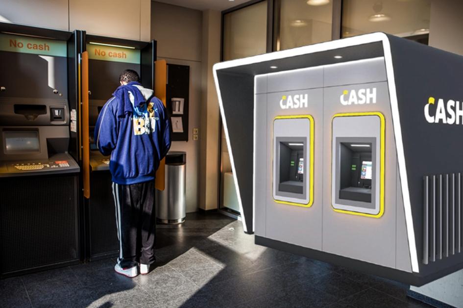 waar-kun-je-binnenkort-nog-geld-afhalen?-helft-bankautomaten-verdwijnt