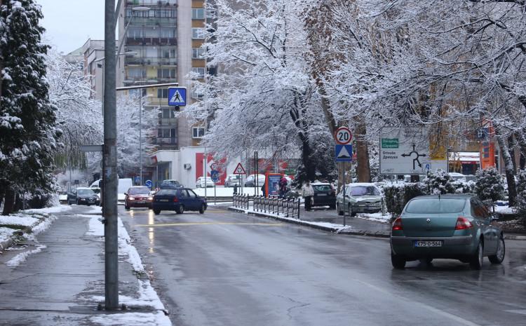 pretezno-oblacno-i-veoma-hladno,-veceras-kisa-i-snijeg