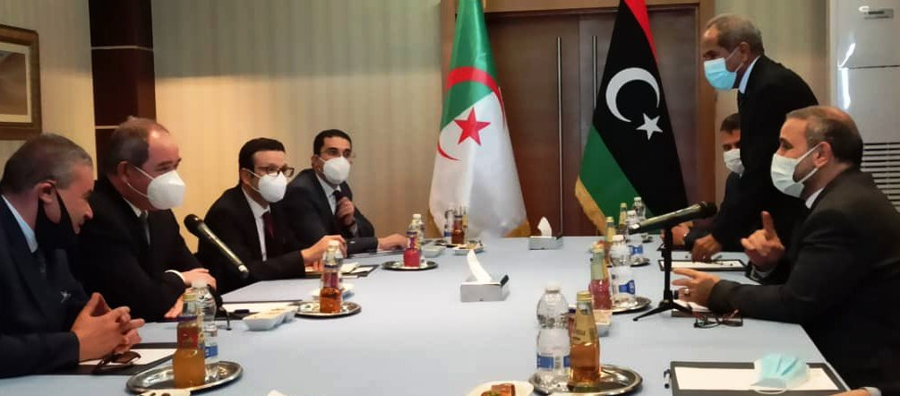 boukadoum-and-the-president-of-the-libyan-supreme-council-confirm-the-political-solution