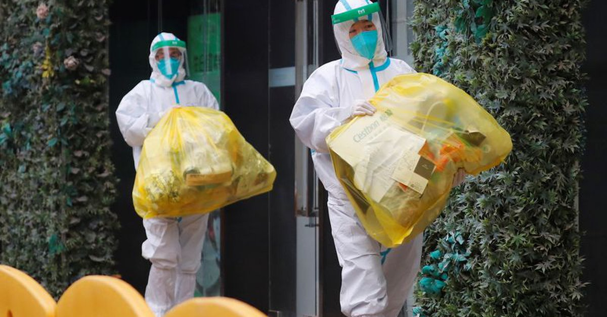 cases-of-the-virus-worldwide-exceed-100-million-and-deaths-reach-2,165,109