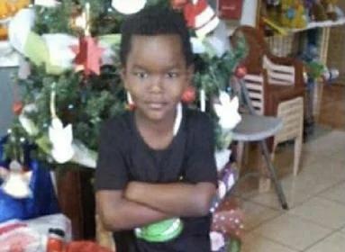 regional-–-trinidad-boy,-9,-dies-attempting-tiktok-challenge