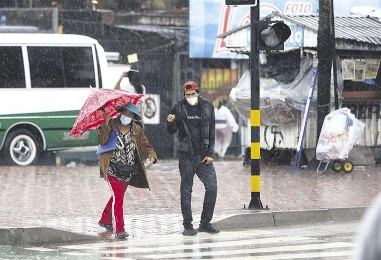 hay-48-municipios-afectados-por-lluvias
