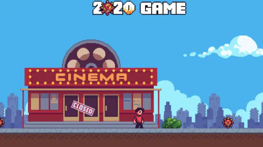 2020-game:-у-«худшего-года»-появилась-своя-игра