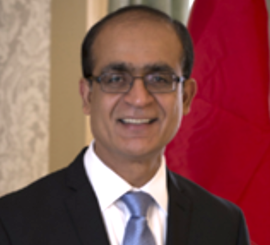 maharaj-takes-over-at-caribbean-export