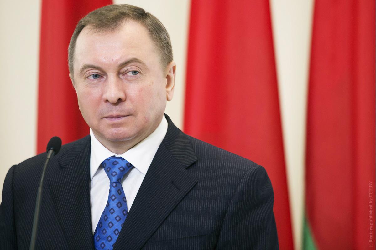 Макей:-Мы-заинтересованы-в-отношениях-с-США-и-в-прибытии-американского-посла-в-Беларусь