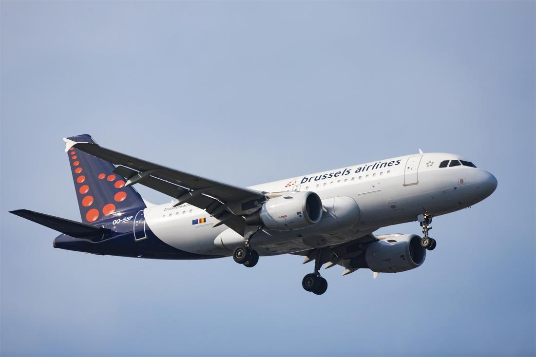 """opnieuw-donkere-wolken-boven-brussels-airlines-door-reisverbod:-""""dit-kunnen-we-duidelijk-niet-eeuwig-volhouden"""""""