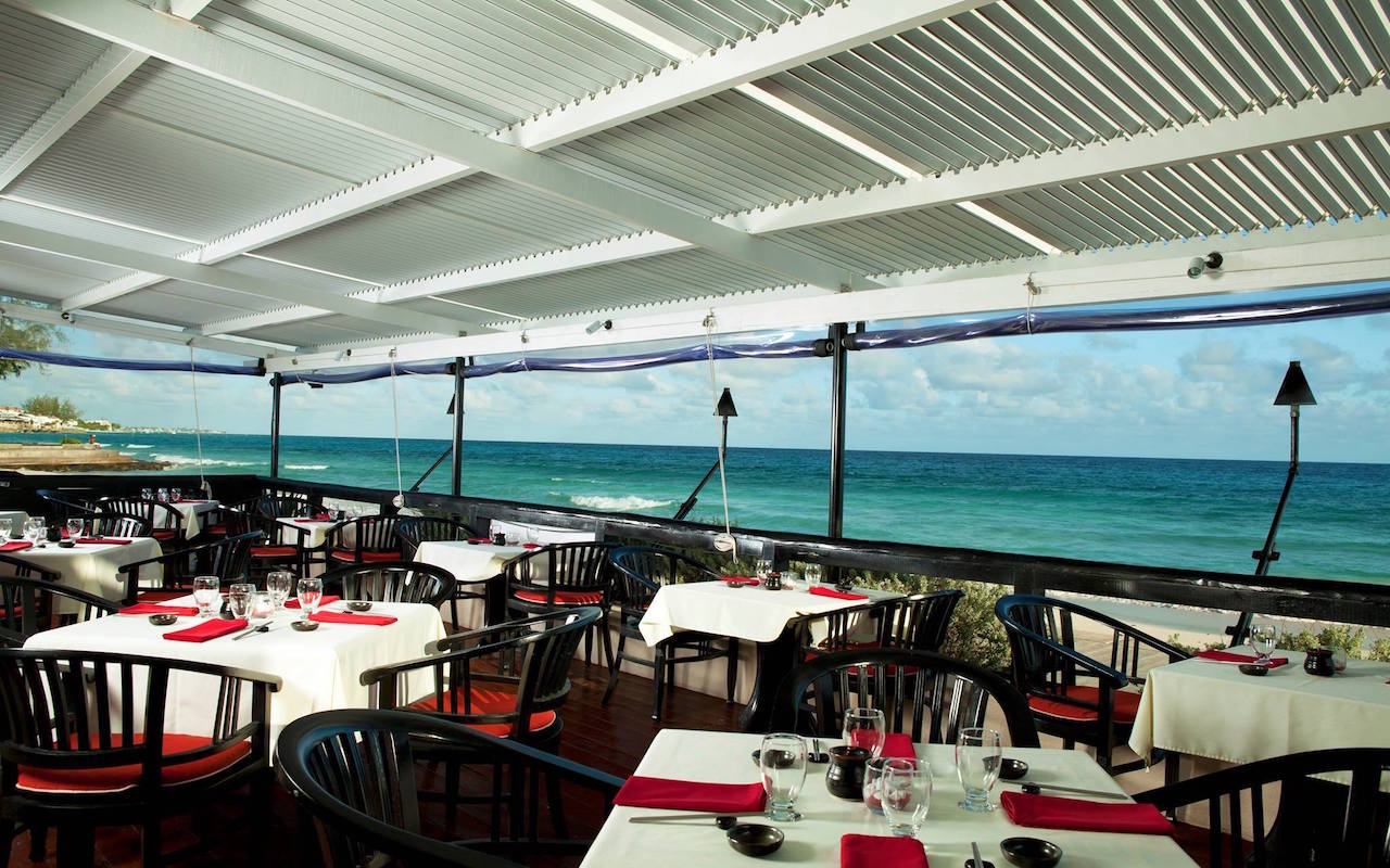restaurateur-fears-next-week's-closure-could-be-the-last-straw-for-some-in-the-industry