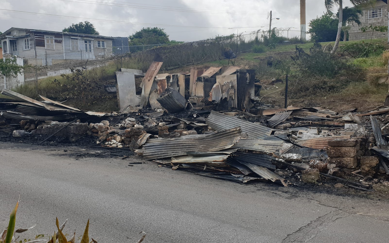 families-counting-losses-after-multiple-houses-in-st-james-destroyed
