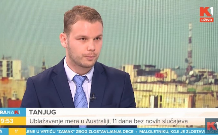 stanivukovic:-dodik-me-gledao-unezvijereno,-beograd-je-nasa-prijestonica