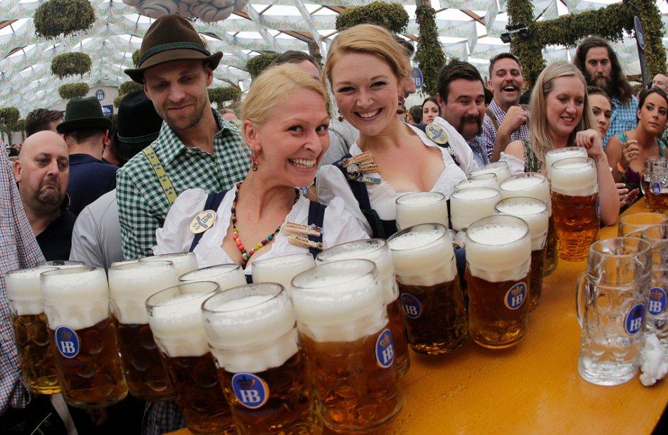 n-&-amp;-euml;-germany,-a-&-amp;-euml;-r-&-amp;-euml;-nie-historical-consumption-of-&-amp;-euml;-birr-&-amp;-euml;-s