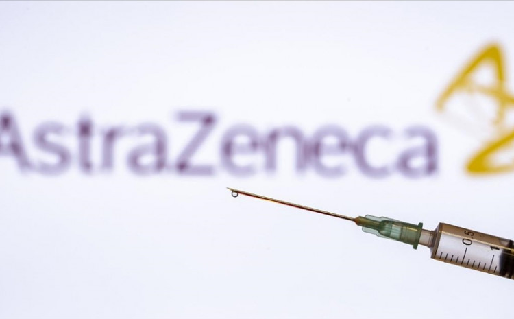 inspection-enters-astrazeneca-plant,-discomfort-in-brussels:-what-if-other-companies-cheat-us