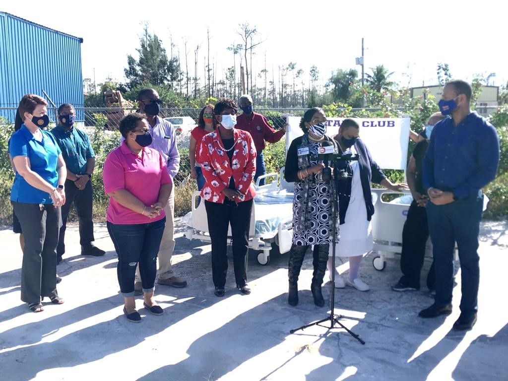 joint-donation-provides-some-$90k-in-equipment-to-rand-memorial-hospital
