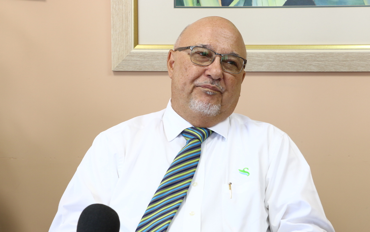 private-sector-chief-on-lockdown:-unnecessary-but-we'll-comply