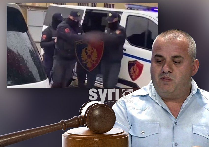 arrested-with-buj-&-amp;-euml;-/-journalist:-court-releases-&-amp;-lsquo;-t-&-amp;-euml;-fortin-&-amp;-rsquo;-e-shkodr-&-amp;-euml;-s,-&-amp;-lsquo;-harroi-&-amp;-rsquo;-t-&-amp;-rsquo;-i-placed-&-amp;-euml;-polic-&-amp;-euml;-at-the-door-of-the-apartment-&-amp;-euml;-s