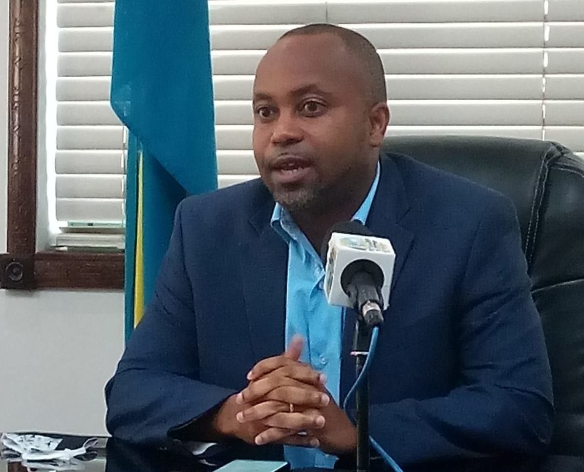 imf-statement-backs-govt's-covid-19-fiscal-policy-response-and-management,-says-ministry-of-finance