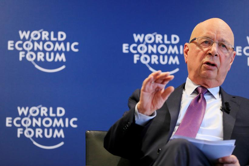 world-economic-forum-report-calls-for-proactive-economic-systems