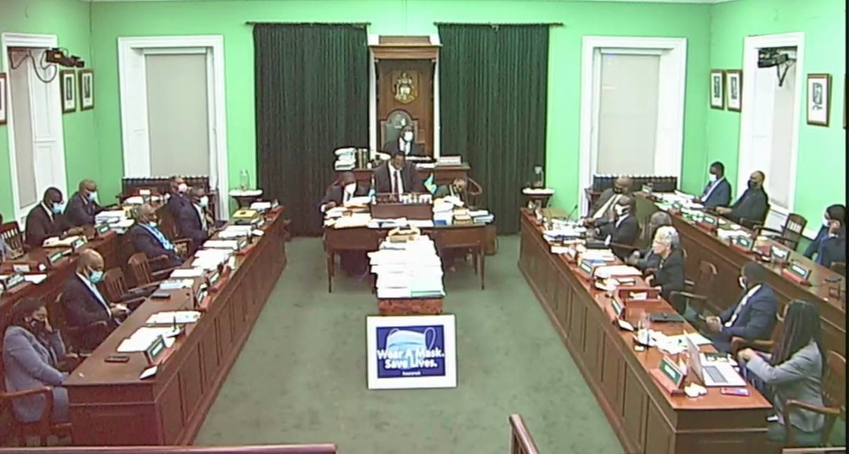 house-passes-resolution-to-extend-state-of-emergency-to-may-23
