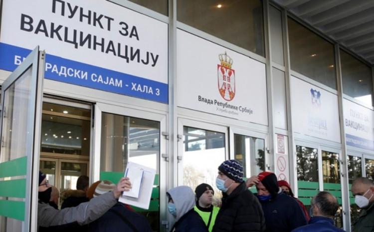 u-srbiji-vakcinisano-400.000-ljudi