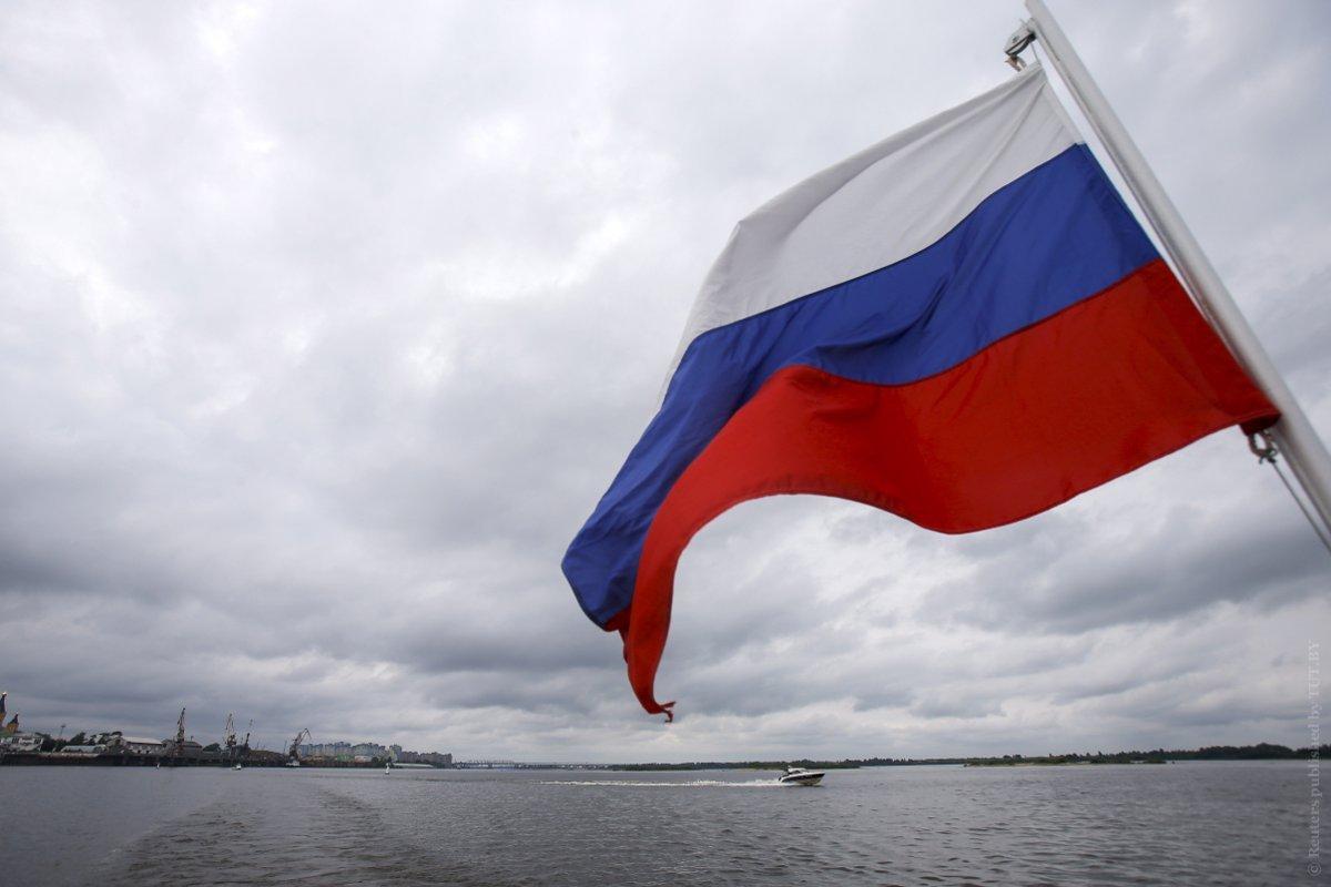 Снижение-численности-населения-России-стало-рекордным-за-15-лет