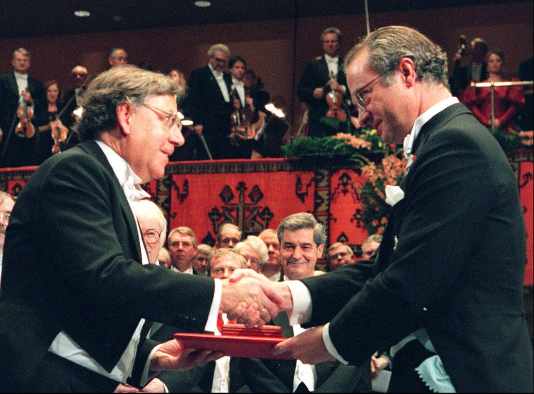 dutch-nobel-prize-winner-paul-crutzen-(87)-passed-away