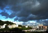 severe-typhoon-morafi-will-land-on-the-coast-of-guangdong,-the-situation-of-flood-prevention-and-typhoon-prevention-is-grim
