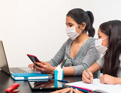 energia-ininterrumpida:-el-reto-de-proveer-luz-en-la-pandemia