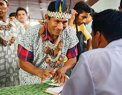 selva-peruana:-¿cual-es-el-plan-para-preservar-su-territorio?