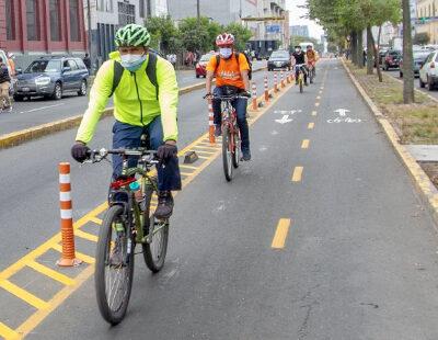 movilidad-sostenible:-¿donde-estamos-y-adonde-vamos?
