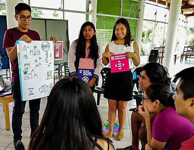 hablemos-de-cambio:-¿cual-es-el-rol-de-la-juventud-ante-las-elecciones?
