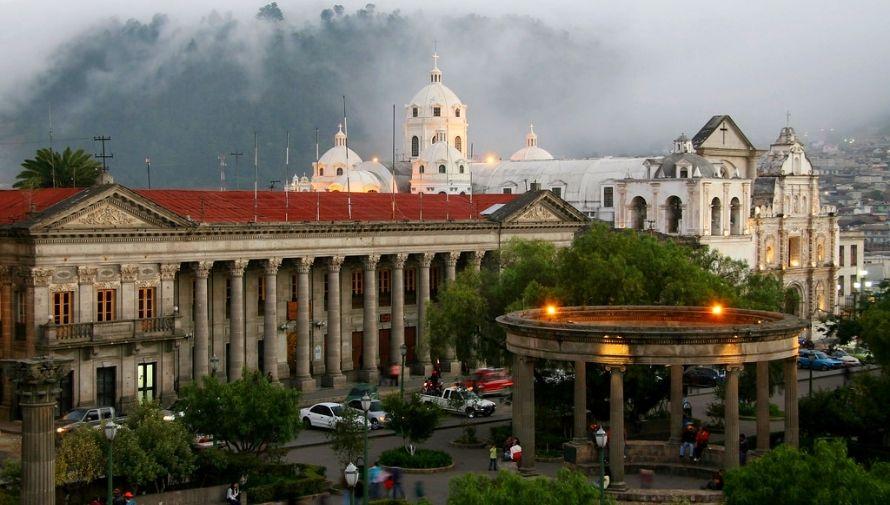 convocatoria-al-concurso-para-disenar-el-logo-de-bicentenario-de-quetzaltenango-2021