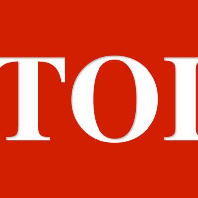 green-court-bans-vehicles-older-than-15-years-in-delhi