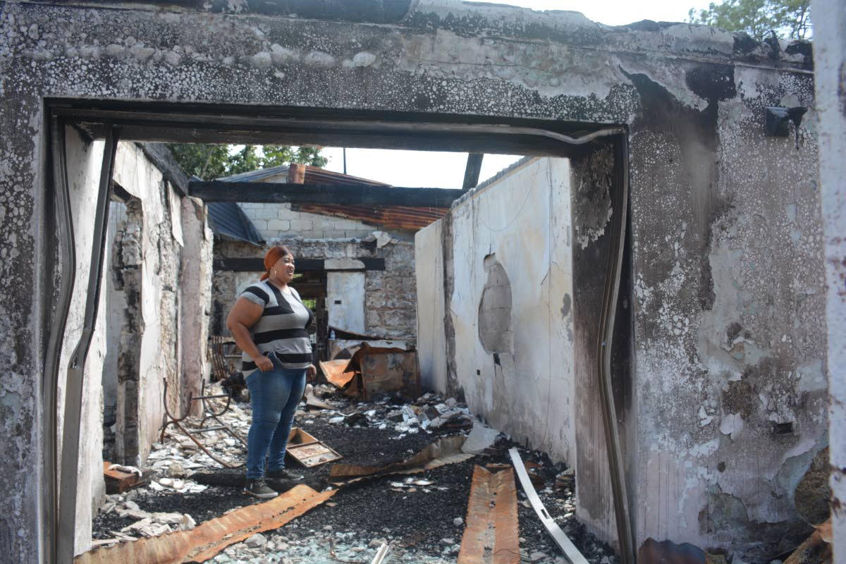 'please-help-me-to-start-over'-–-abandoned-by-her-husband-and-forced-to-live-in-her-car-after-being-burnt-out-of-her-home-and-business,-female-farmer-pleads-for-help