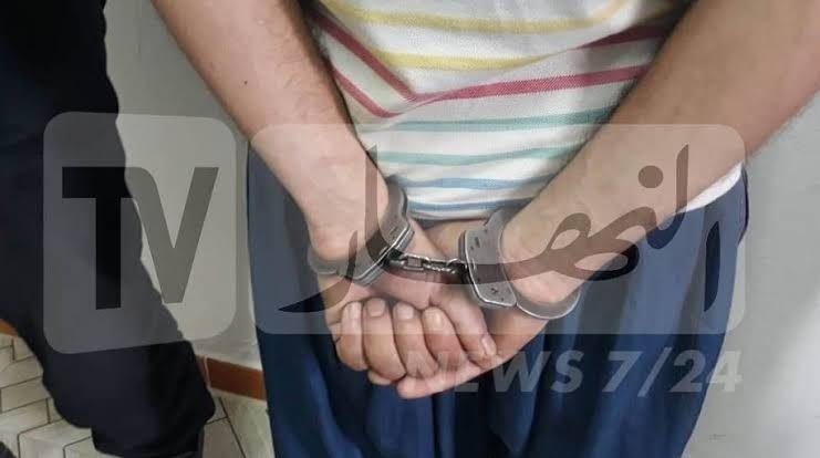 chlef:-arrest-of-a-wanted-person-under-9-judicial-orders
