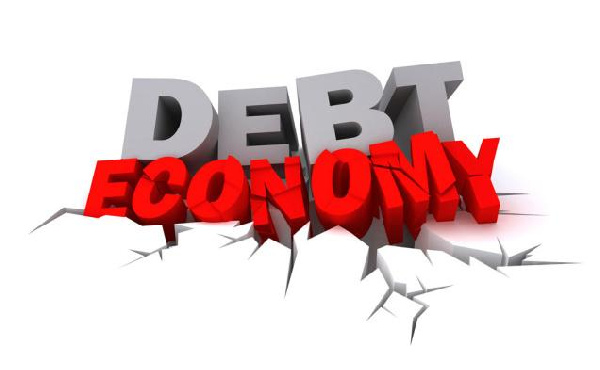 ghana-owed-imf,-world-bank,-others-us$7.9-billion-as-of-september-2020-–-report