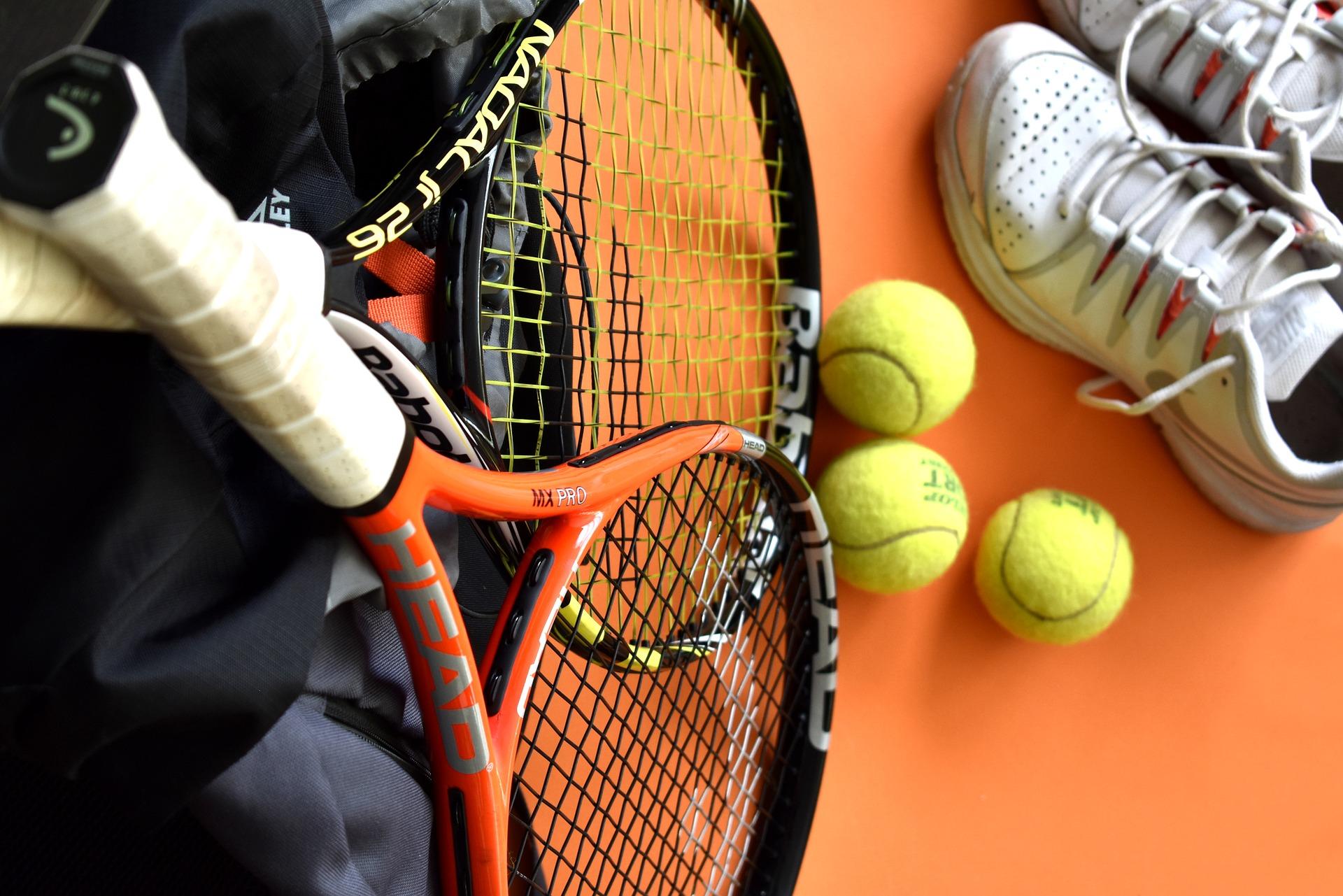 i-migliori-sport-per-allenarsi-all'aria-aperta-consentiti-nell'era-covid