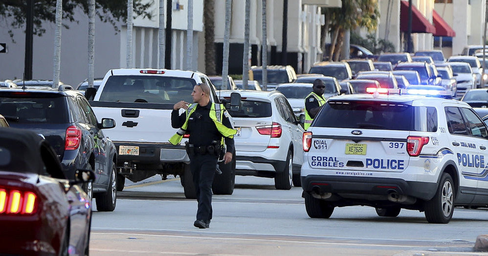 3-people-were-shot-dead-at-a-gun-shop-in-the-new-orleans-suburbs