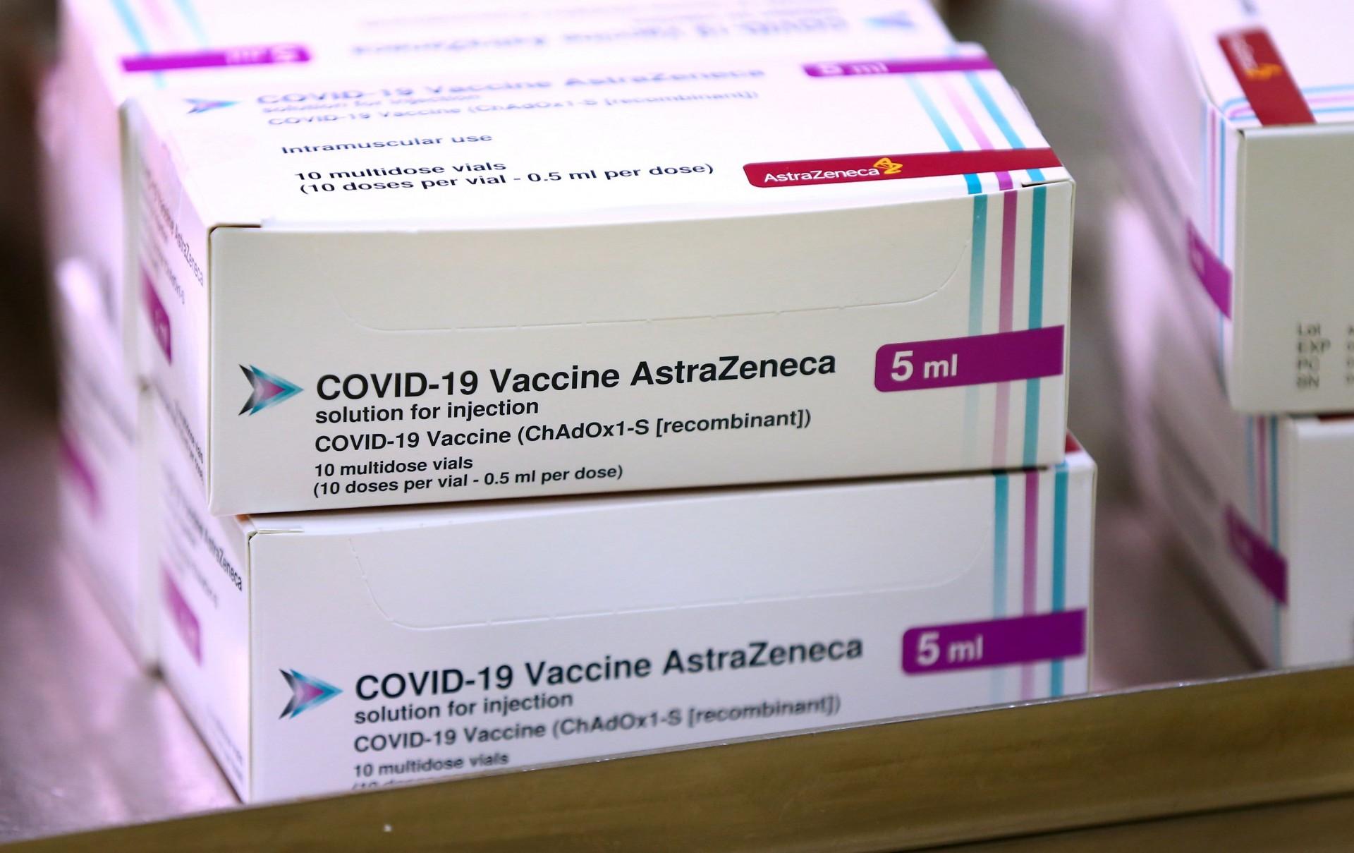 switzerland-could-cancel-5.3-million-astrazeneka-vaccines-ordered-|-factor
