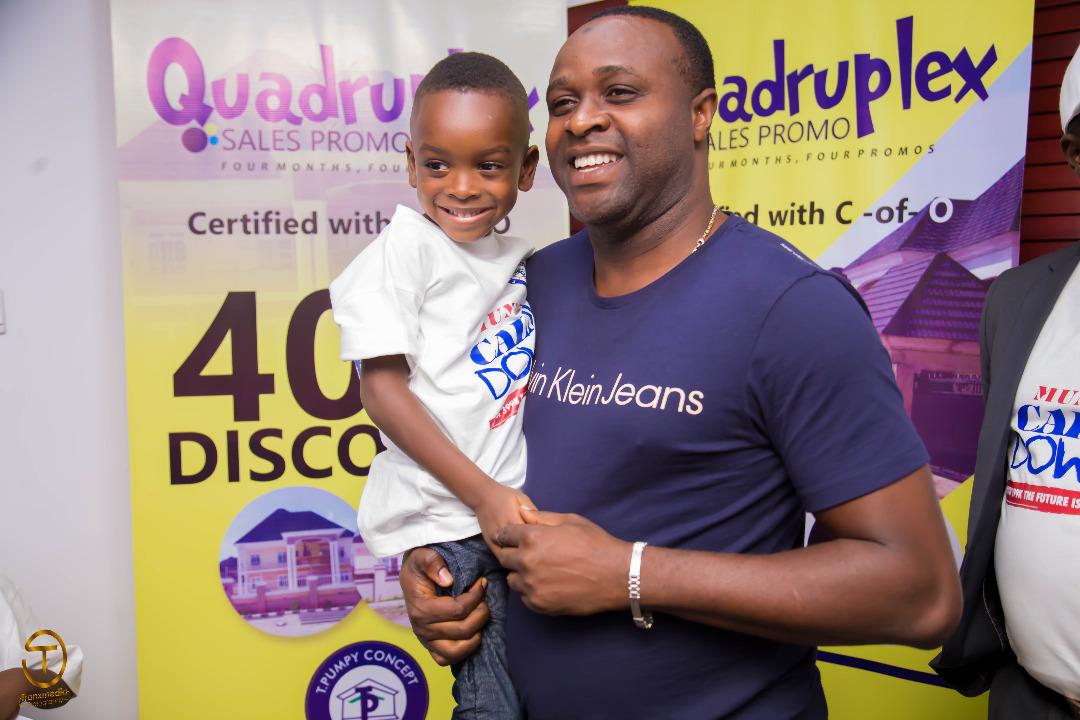 why-i-endorsed-pumpy-estates-–-nollywood-actor,-femi-adebayor