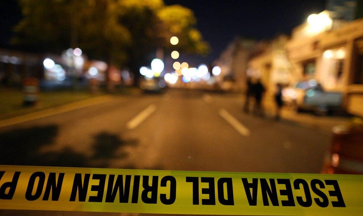 la-policia-registra-el-primer-asesinato-en-74-horas