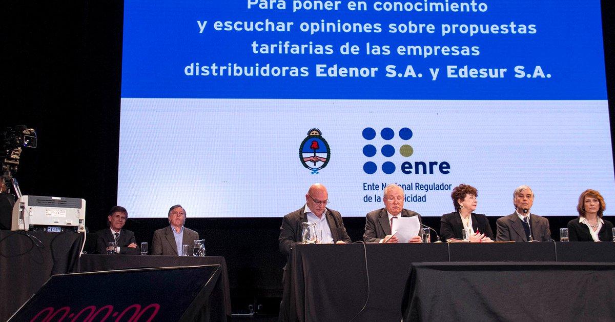 exsecretarios-de-energia-piden-cesar-la-intervencion-de-los-entes-reguladores-de-la-electricidad-y-el-gas