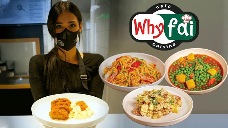 why-fai:-Αλλάζουν-όλα-στη-γεύση,-οικογενειακή-κουζίνα-στην-πιο-αληθινή-τιμή!