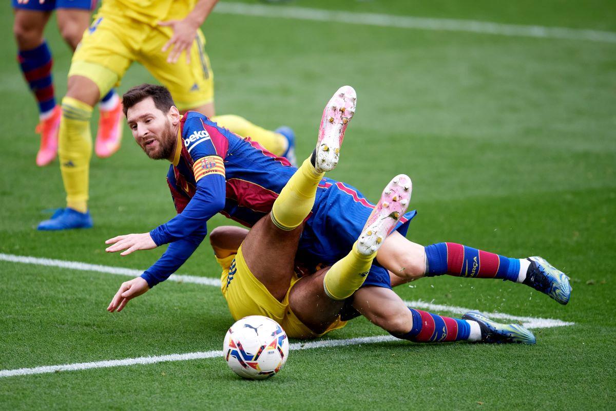 apos-goleada-para-o-psg,-barcelona-so-empata-no-campeonato-espanhol