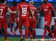 rb-leipzig-wins-and-puts-pressure-on-bavaria