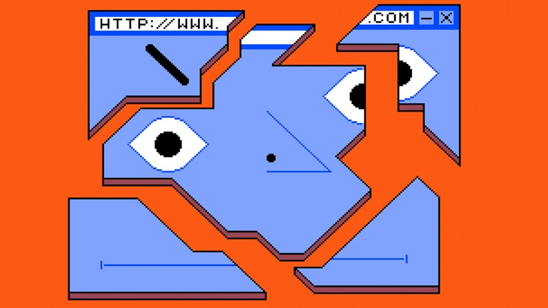 the-internet-is-fragmented